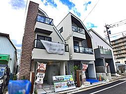 【MELDIA竹ノ塚】~最~終~4~棟~ 採光、生活動線、収納...