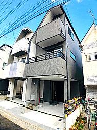 ~MELDIA笹塚~京王線「笹塚」駅徒歩12分の好立地 LDK...