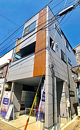 <MELDIA栗原>メルディア販売専門窓口です。東武伊勢崎線線...