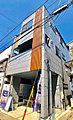 <MELDIA栗原>メルディア販売専門窓口です。東武伊勢崎線線「西新井駅」徒歩17分