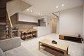 神山分譲住宅2(パルフェ)