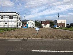 【セキスイハイム】リバーサイドタウン Suenagaの外観