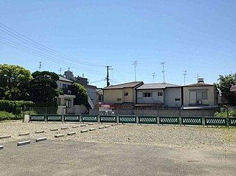 駅近!阪急「岡本」駅徒歩1分!