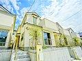 【月々6万円台~】南ひな壇の立地・住環境優先の大規模29邸