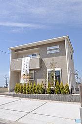 【悠悠ホーム】志免町向ヶ丘 新築分譲住宅