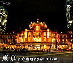 「東京」駅 2...