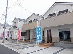 """""""飯田グループ販売専門窓口"""" 川口市芝第12"""