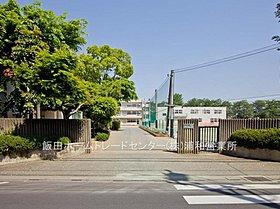 さいたま市立与野西北小学校 400m
