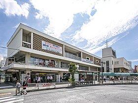 京浜東北・根岸線「蕨」駅