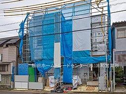 【IHTCセレクション】 季節物の収納に最適な小屋裏収納付き~...