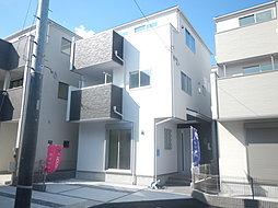 【IHTCセレクション】全9棟の新築分譲地が誕生します。~川口...