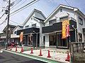 地震に負けない耐震基準等級3の住宅