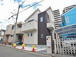 <吹抜のある家>~高座渋谷駅徒歩14分~◆現地販売会開催◆