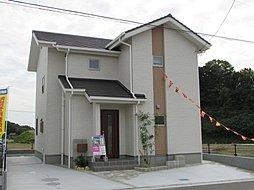 【アズマハウス】ふじと台 新築住宅