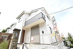 ~人気エリア東横線「大倉山」駅15分 開放感、住環境に富んだ住...