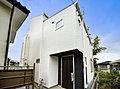 【駅徒歩3分】4LDK×ルーフバルコニー×駐車スペース