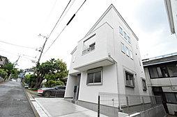 2,980万円 新築住宅 2階建 ~勾配天井とロフトを設置~