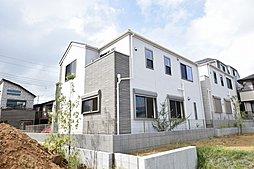 「桜木町」駅徒歩圏~大型プロジェクト~全25棟の街・第2期区画...