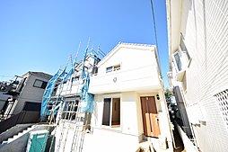 杉田駅8分 充実設備の2階建住宅が誕生します