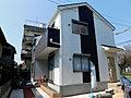 ~全室南向きで駐車2台可のエネファームや床暖房、食洗機のある大型4LDK~小金井市緑町