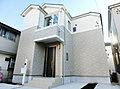 ~全棟エネファーム・床暖房完備。耐震構造で安心して暮らせる邸宅です~狛江市西野川4丁目