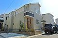 設計(建設)住宅性能評価書取得済みで地震に強く安心して暮らせる邸宅です。…三鷹市牟礼1丁目