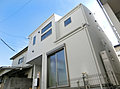 人気の浴室TV付きです。LDK広く、大型バルコニーのある、ゆとりの邸宅です。…小金井市桜町1丁目