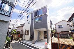 【大幅金額更改】JR山手線「大塚」駅徒歩7分の好立地。収納に便...