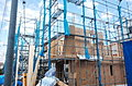 【岩瀬1丁目】全4棟の新築分譲住宅 ~3LDK・4LDKの様々な「ゆとり」ある設計・仕様を全棟に採用
