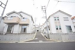 【JR・東横線直通PJにて注目集まる】~相鉄線「鶴ヶ峰」駅徒歩...