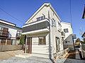 恋ヶ窪駅徒歩6分~緑豊かな住環境と利便性を兼ね備えた邸宅です。