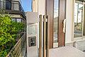 恋ヶ窪駅徒歩6分の好立地【駐車並列2台可(車種によります)】【エコジョーズ・食洗機】