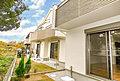 建物面積100m2超のゆ・と・りと暮らしを彩る充実の設備が暮らしを豊かにしてくれる家。