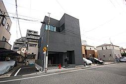 AD SELECTION 東矢口1丁目新築戸建 グランデイズコ...