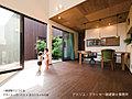 アトリエクラッセ一級建築士事務所【深谷2区画】デザイナーズハウス