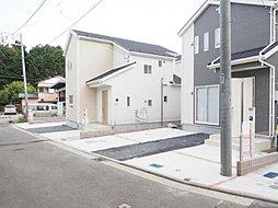 ◇新築分譲 二俣川 ◇ 全4棟