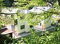 [地域密着33年。お住まい探しは朝日土地建物へ]高尾駅徒歩13分 初沢町 新築分譲住宅全3棟