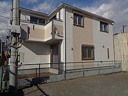 プラスアルファのある生活 長房町第28 新築分譲住宅全2棟