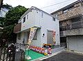 【HITACHIホーム】~スタイリッシュモダンハウス 東横線 東白楽~