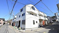 【HITACHIホーム】白を基調としたモダンデザイン住宅 全6...