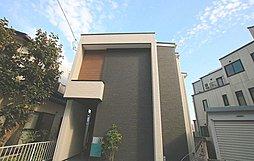 戸塚町新築物件