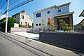 ドッカーンと78坪広~い敷地 これがホントの庭付き戸建---旧分譲地内の緑豊かな住宅街---
