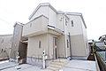 船橋市三咲6丁目 新築一戸建て 「三咲」駅徒歩11分のお家