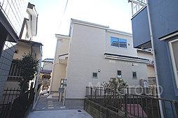 さいたま市見沼区大字小深作 新築一戸建て 全居室6帖以上の広い...