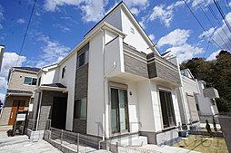 八千代市大和田新田 新築一戸建て ロフトがあるのお家
