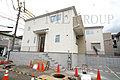 千葉市若葉区小倉台5丁目 新築一戸建て SIC・WICのあるお家