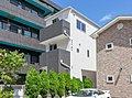 ※市川市塩焼2丁目 新築一戸建て 全1棟  開放感漂うワンフロアタイプのお家