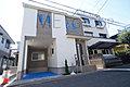 板橋区桜川2丁目 新築一戸建て 全2棟  設備・意匠にこだわった特別仕様のお家