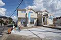 岩槻区南平野第4 新築一戸建て 全3棟 南欧風のおしゃれなお家