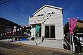 松戸市新松戸南1丁目 新築一戸建て 2期 全2棟 駅から徒歩12分のお家